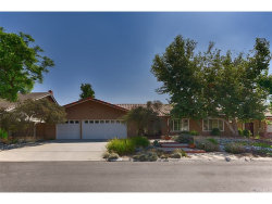 Photo of 10706 Albany Circle, Villa Park, CA 92861 (MLS # PW18207835)
