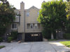 Photo of 613 E Magnolia Boulevard , Unit 110, Burbank, CA 91501 (MLS # PW18211870)