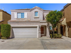 Photo of 19 Rue Du Parc, Lake Forest, CA 92610 (MLS # PW18215544)