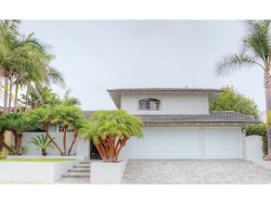 Photo of 1737 Catalina Avenue, Seal Beach, CA 90740 (MLS # PW18217384)
