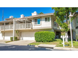 Photo of 2283 Sommerset Drive, Brea, CA 92821 (MLS # PW18217634)
