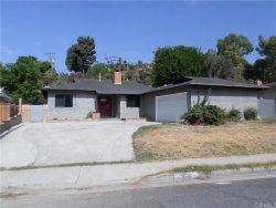 Photo of 979 S Grandridge Avenue, Monterey Park, CA 91754 (MLS # PW18219650)