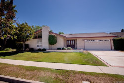 Photo of 208 Somerset Drive, Placentia, CA 92870 (MLS # PW18223040)