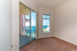 Photo of 388 E Ocean Boulevard , Unit 1001, Long Beach, CA 90802 (MLS # PW18223194)