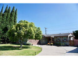 Photo of 846 S Turquoise Street, Anaheim, CA 92805 (MLS # PW18223279)