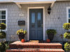 Photo of 215 Campo Drive, Long Beach, CA 90803 (MLS # PW18223594)