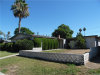 Photo of 718 E Meats Avenue, Orange, CA 92865 (MLS # PW18224261)