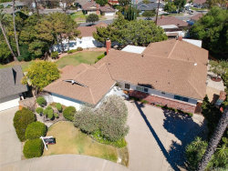 Photo of 1940 Mimosa Place, Fullerton, CA 92835 (MLS # PW18224520)