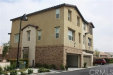 Photo of 11819 E Solana Place, Cerritos, CA 90703 (MLS # PW18224834)