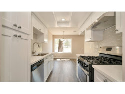 Photo of 1525 Walnut Leaf Drive , Unit 114, Walnut, CA 91789 (MLS # PW18225239)