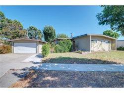 Photo of 10802 Kibbee Avenue, Whittier, CA 90604 (MLS # PW18226173)