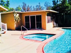 Photo of 6217 Simpson Avenue, North Hollywood, CA 91606 (MLS # PW18227503)