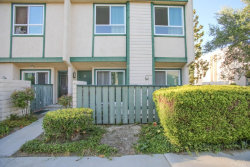 Photo of 2100 W Palmyra Avenue , Unit 63, Orange, CA 92868 (MLS # PW18228001)