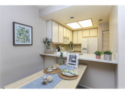 Photo of 2960 Champion Way , Unit 2706, Tustin, CA 92782 (MLS # PW18228221)