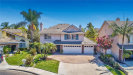 Photo of 9726 Piazza Court, Cypress, CA 90630 (MLS # PW18228306)