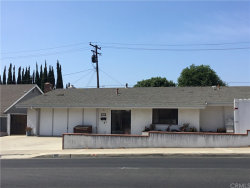 Photo of 550 S Esplanade Street, Orange, CA 92869 (MLS # PW18228456)