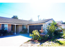 Photo of 2730 E Lizbeth Avenue, Anaheim, CA 92806 (MLS # PW18228649)