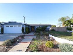 Photo of 1830 Iowa Street, Costa Mesa, CA 92626 (MLS # PW18228711)
