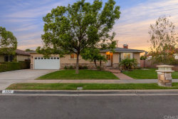 Photo of 2327 E Alden Avenue, Anaheim, CA 92806 (MLS # PW18228821)