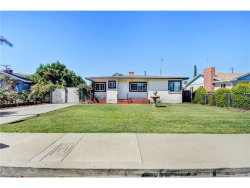 Photo of 927 Claire Place, Pomona, CA 91768 (MLS # PW18229149)