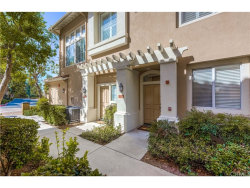 Photo of 2671 Dunstan Drive, Tustin, CA 92782 (MLS # PW18229279)