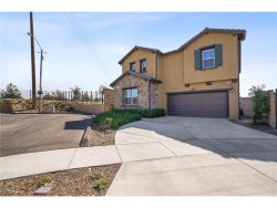 Photo of 2908 E South St, Anaheim, CA 92806 (MLS # PW18229318)