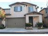 Photo of 2358 Navigation Circle, Placentia, CA 92870 (MLS # PW18229756)