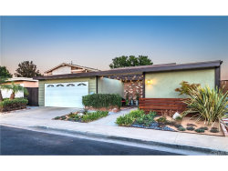 Photo of 14322 Kipling Lane, Tustin, CA 92780 (MLS # PW18229758)