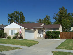 Photo of 15837 Wilmaglen Drive, Whittier, CA 90604 (MLS # PW18230167)