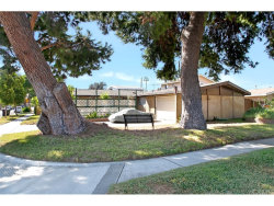 Photo of 918 S Elliott Place, Santa Ana, CA 92704 (MLS # PW18230608)