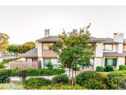 Photo of 44 Candlewood Way, Buena Park, CA 90621 (MLS # PW18230716)