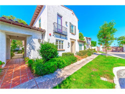 Photo of 3035 W Anacapa Way, Anaheim, CA 92801 (MLS # PW18231014)