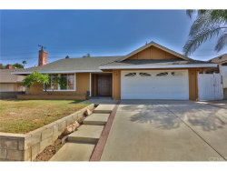 Photo of 738 Caraway Drive, Whittier, CA 90601 (MLS # PW18231528)