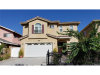 Photo of 13958 Anita Place, Garden Grove, CA 92843 (MLS # PW18233171)