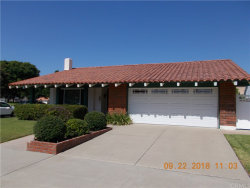 Photo of 14581 Cherrywood Lane, Tustin, CA 92780 (MLS # PW18233579)