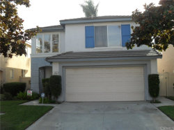 Photo of 1432 Stardust Drive, West Covina, CA 91790 (MLS # PW18234293)
