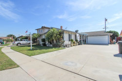 Photo of 9340 Sinclair Circle, Westminster, CA 92683 (MLS # PW18234886)