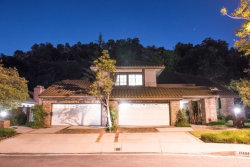 Photo of 17404 Pamela Court, Rowland Heights, CA 91748 (MLS # PW18235173)