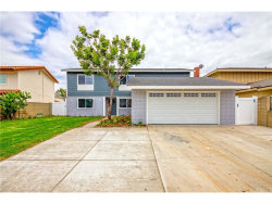 Photo of 9782 Rosemary Drive, Cypress, CA 90630 (MLS # PW18236512)
