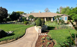 Photo of 1109 Cooke Ave, Claremont, CA 91711 (MLS # PW18241286)