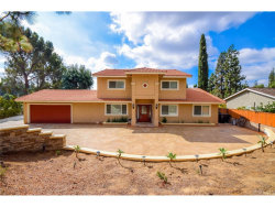Photo of 812 Ride Out Way, Fullerton, CA 92835 (MLS # PW18241572)