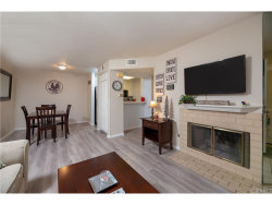 Photo of 7336 Quill Drive , Unit 64, Downey, CA 90242 (MLS # PW18242858)