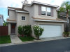 Photo of 11 Ryley Court, Aliso Viejo, CA 92656 (MLS # PW18242975)