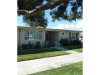Photo of 13820 Annandale , Unit M1-41-G, Seal Beach, CA 90740 (MLS # PW18243596)