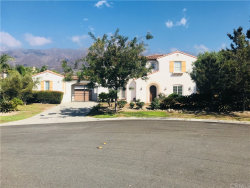 Photo of 10242 Monaco Drive, Rancho Cucamonga, CA 91737 (MLS # PW18244559)