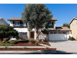 Photo of 4291 Marion Avenue, Cypress, CA 90630 (MLS # PW18244674)