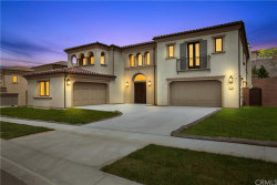 Photo of 113 Nest Pine, Irvine, CA 92602 (MLS # PW18245460)