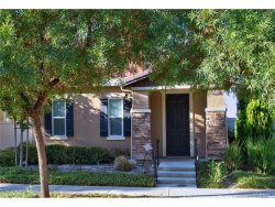 Photo of 14530 Narcisse Drive, Eastvale, CA 92880 (MLS # PW18245754)