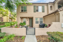 Photo of 13523 Mashona Avenue, Chino, CA 91710 (MLS # PW18245798)