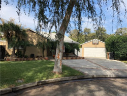 Photo of 1103 E Santa Fe Avenue, Fullerton, CA 92831 (MLS # PW18247321)